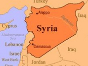 USA and EU launch anti-Syrian campaign