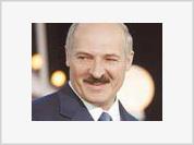 Alexander Lukashenko Trades Belarus for Luxury Holiday in Austria