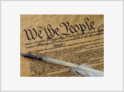 America's Politicians Refuse To Obey Constitution