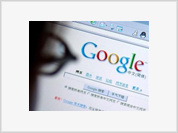 Google acquires e-mail security company Postini for 625 million dollars