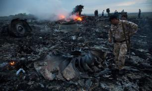 MH17 Report? Or another Dutch failure?