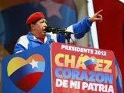 Venezuela: Imperialist and Zionist threats