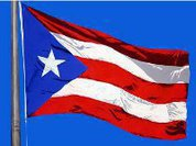 Puerto Rico wants to be US colony?