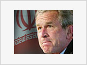 USA plans no sanctions but only nuclear strike against Iran