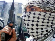 Israel's initiative to pull out from Gaza fails to regulate the conflict