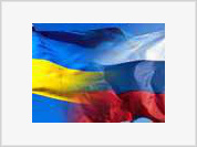 Ukraine files 500-million-dollar lawsuit against Russia