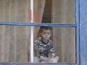 Russia gives away its children to foreigners generously