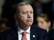 Russia exposes criminal family business of Turkey's mafia administration
