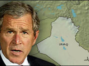 Iraq Intelligence Failure Was Unavoidable