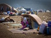 Syria: When will the West learn?