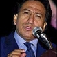 Unpopular Peruvian president names new cabinet to tackle new crisis