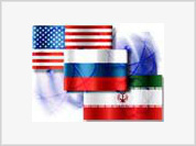 USA prepared to undermine its relations with Russia to strictly punish Iran