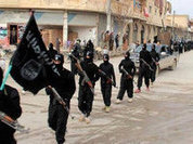 ISIL: From decapitation to Islamophobia