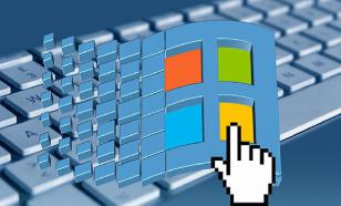 Easiest way to pass Microsoft Windows Server 2016 Certification Exams
