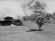 Operation Barbarossa: Why Germans and Western historians went kaput