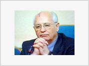 Mikhail Gorbachev, father of perestroika, celebrates 75th birthday