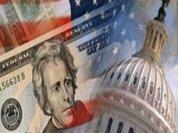 European crisis hits many US states hard