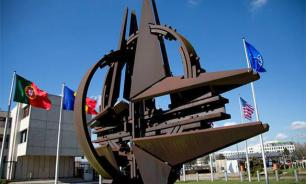 NATO fears Ukraine will grab its missile defence