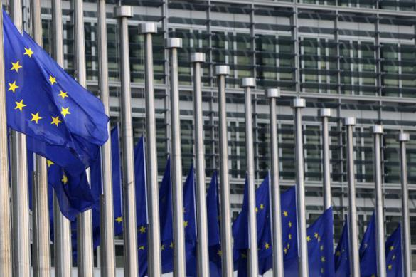 Baltiс States do not fit into EU's new strategy