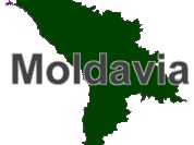 Moldavia expels Russian specialists suspected of spying on the Moldavian president
