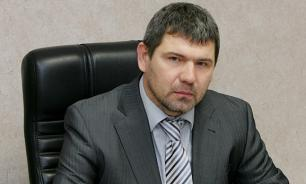 Vadim Gorshenin: Russia starts new page in relations with USA