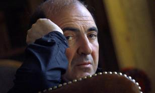 Russian Prosecutor General speaks about mystery of Berezovsky's death