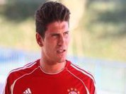 Champions League: Bayern and Marseille through