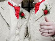 St. Petersburg vs. gays: Scandal of global scale