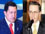 Chavez: Uribe wanted to transform Colombia into the Israel of South America