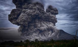 North Korea may trigger eruption of active volcano