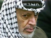 Polonium-210 and Yasser Arafat's death: Mystery of the century