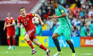 Dmitry Rybolovlev's AS Monaco silenced the critics again