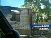 Fight started by Chechens ends with massive pogroms, arsons and murder in Russia's south