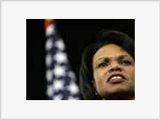 Condoleezza Rice decides to destroy Europe