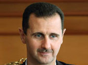 Assad needs to unite with Kurds against Turkey
