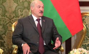 Belarus President Lukashenko miraculously survives coronavirus