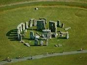 Stonehenge on Don