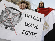 Egypt protesters will spark global mass movements