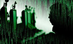 Cyber Hustlers Atlantic Council, New York Times: Americans Stupid, Military Incompetent