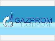 """""""Gazprom"""" to buy YUKOS"""