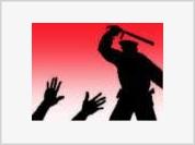 USA: Hypocrisy Over Human Rights