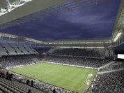 Soccer transfer madness and the De Gea Farce