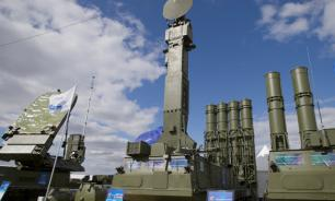 Russian Army General: Americans have good reasons to be afraid of S-300 in Syria