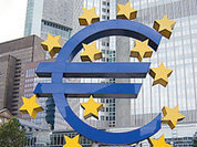 EU has new candidates for bankruptcy