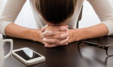 Ways to reduce stress in our daily lives