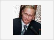 Vladimir Putin opposes the idea of extending President's term in office