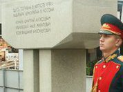 Last Heroes of the Soviet Union completely forgotten