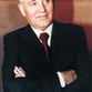 Mikhail Gorbachev: Russia,  US can solve mutual problems
