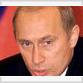Putin ignores NATO summit