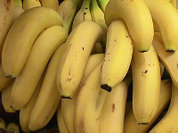 Brutal banana wars to end after two decades